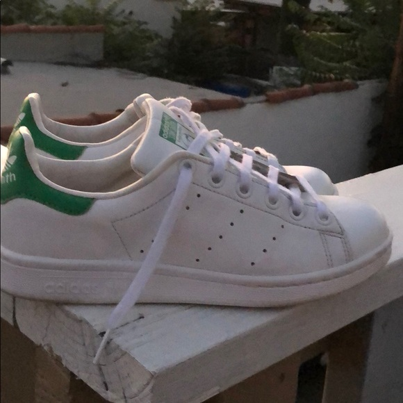 adidas sneakers stan smith